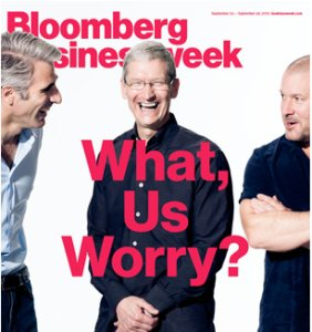o-BUSINESSWEEK-facebook